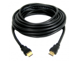 NSO evo2 HDMI monitor video cable 10 m (33 ft)