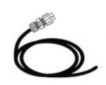 V5035 AIS 3-PIN POWER CABLE
