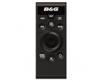 B&G ZC2 REMOTE, PORTRAIT