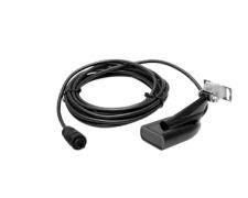 HDI skimmer andur CHIRP M/H 455/800 9pin ühendus