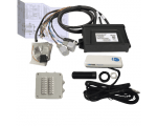 TRACK-WI-FI komplekt TRACK Wi-Fi seadmega, GPS/WLAN antenni, harukarbi ja klemmliistuga