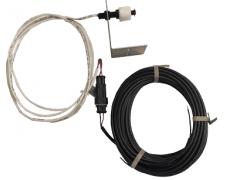 TRACK water level sensor kit.