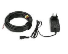 TRACK Shore power sensor kit - EMEA.