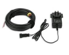 TRACK SHORE POWER SENSOR KIT - APAC