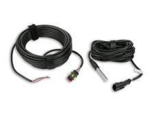 TRACK Temperature sensor kit
