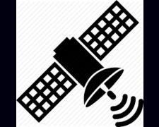 TRACK Iridium satelite subscription annual