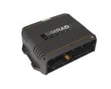 S5100 CHIRP sonari moodul
