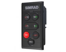 OP12 autopiloodi kontroller