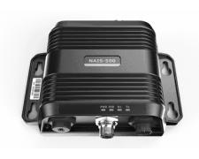 NAIS-500 klase B AIS ar GPS-500 GPS antena