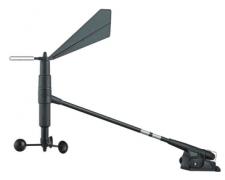 Triton2 608 Wind Sensor
