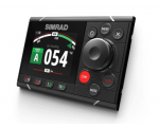 AP48 Autopilot Controller
