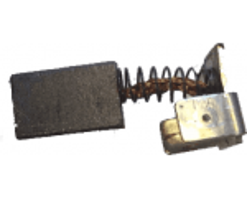 RPU Motor Brushes - Parvalux