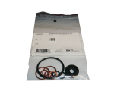 RPU80/100/150/160/200 Seal Kit