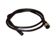 Micro-C emane - SimNet 0.5 m (1.6 jalga) kaabel, mis ühendab NMEA 2000® toote SimNet võrku