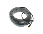 35 m (115 ft) SimNet Wind Vane cable