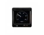 IS70 Speed indicator SP70-25. Speed indicator with 0-25 kts scale