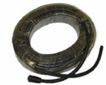 80M 10-pins single ended cable