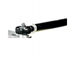 "DL2030 Draglink for DD15. Length: 200-300 mm. 7.9"" – 11.8"". AC12 required."