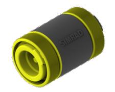 SimNet liitja kollane terminaatorita