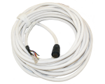 Broadband Radar External scanner cable - 20 m (65.6-ft)