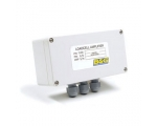 Loadcell Amplifier, Digital