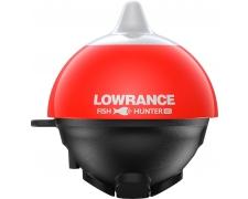 Lowrance® FishHunter 3D