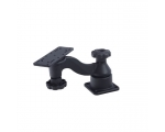 """MB-35 - RAM swing-arm mounting bracket for 5"""" to 8"""" units"""