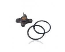 Paddlewheel Speed Sensor Spare (1996 >)