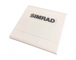 Suncover for Simrad IS42 Display
