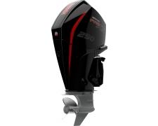 MERCURY PRO XSF250 L Pro XS DTS