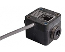 MARETRON M1RSP-2R-E8 Fuel Flow Sensor 2-100 LPH