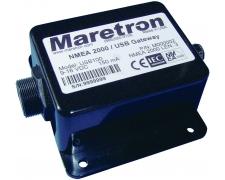 MARETRON USB-NMEA2000 Gateway