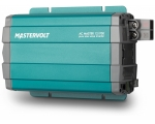 Mastervolt AC Master Inverter 12/700 (Schuko)