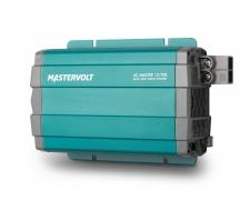 Mastervolt AC Master Inverter 12/700 - 120V