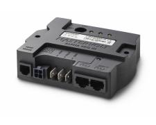 Mastervolt Alpha Pro III Charge Regulator