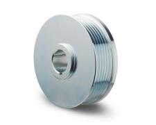 Mastervolt Pulley multi-belt for Alpha 24/110 And Alpha 24/150