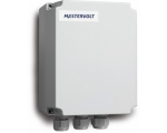 Mastervolt Masterswitch 7kW – 2x in, 1x out