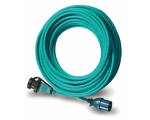 Mastervolt Shore Power Cordset 25m 2.5mm² – green (Incl. cable bag 121160930)