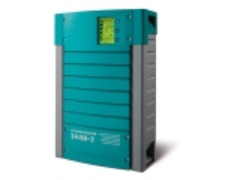 Mastervolt ChargeMaster Battery Charger 24/80-3