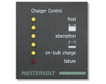 Mastervolt MasterView Read-out 6 LED module incl front