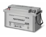 Mastervolt AGM Battery 12/130Ah