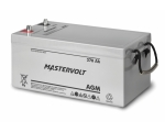 Mastervolt AGM Battery 12/270Ah