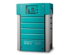 Mastervolt ChargeMaster Battery Charger 12/50-3