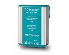 Mastervolt DC Master DC/DC Converter 24/12-12
