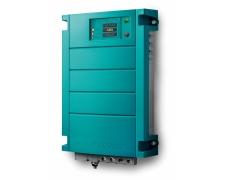Mastervolt ChargeMaster Battery Charger 24/12-3