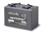 Mastervolt MVG Gel Battery 12/85Ah