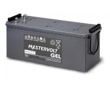 Mastervolt MVG Gel Battery 12/120Ah