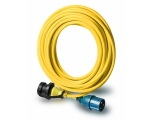 Mastervolt Shore Power Cordset 25m 4mm²