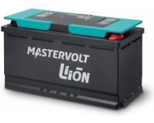 Mastervolt MLI-E Lithium Battery 12/1200 - 1,2kWh