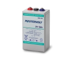 Mastervolt MVSV Gel Battery 2V 280Ah (*)